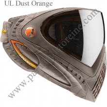 dye_i4_paintball_goggles_ul-dust-orange[1]